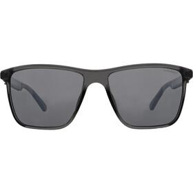 Red Bull SPECT Blade Sunglasses Men, szary